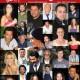ayvalik magazin dergisi 2013 ocak sayısı