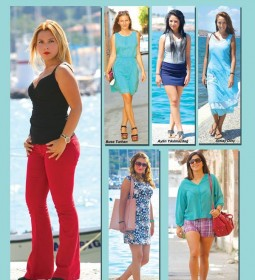 ayvalik-magazin-foto3