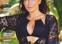 Ayvalik Magazin Eylül 2017