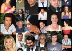 Ayvalik Magazin Ocak 2013
