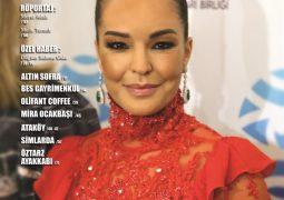Ayvalik Magazin Nisan 2018