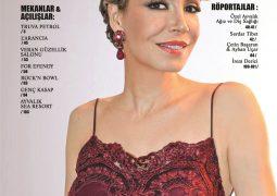 Ayvvalık Magazin Temmuz 2019