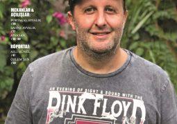 Ayvalık Magazin Kasım 2020