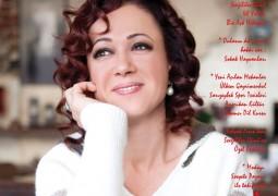 Ayvalik Magazin 2013 Şubat