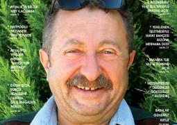 Ayvalık Magazin Haziran 2013