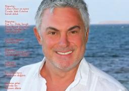 Ayvalık Magazin Ağustos 2013