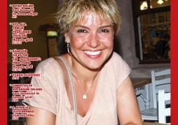 Ayvalık Magazin Aralık 2013
