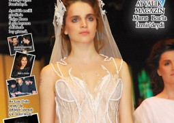 Ayvalık Magazin Mart 2012