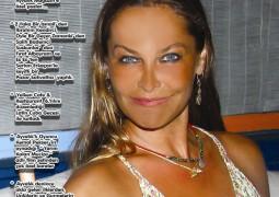 Ayvalık Magazin Ağustos 2012