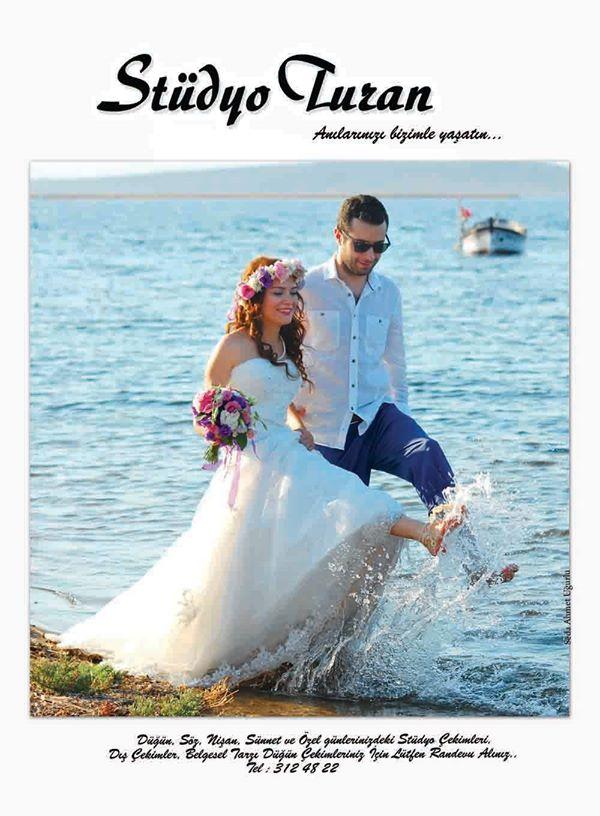 ayvalik-magazin-foto2