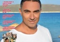 Ayvalık Magazin Mayıs 2014