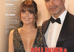Ayvalik Magazin Ocak 2018